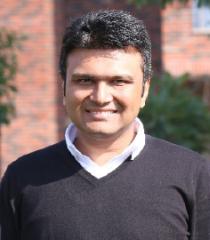 Priyank Narayan