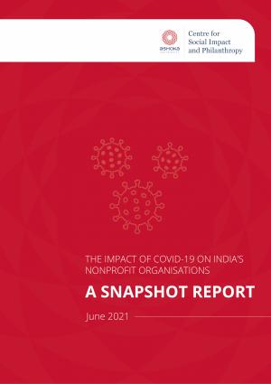 Ashoka Covid Report July 2021-01